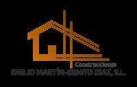 Obras Martin Benito